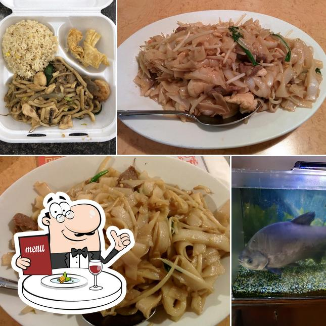 golden dragon tucson chinese restaurant