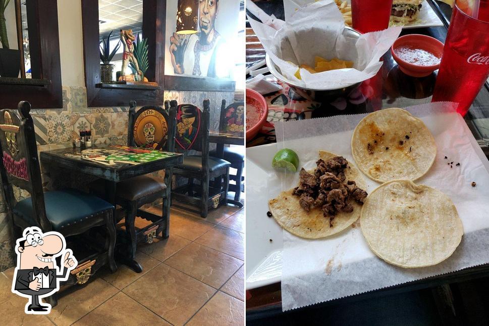 Photo of Que Pasa Mexican kitchen