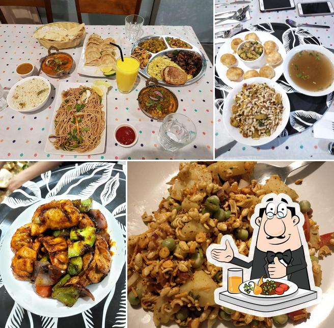 Mt Everest Kitchen In Southport Restaurant Reviews