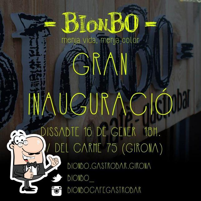 Photo of BIOnBo