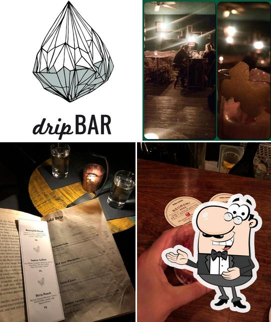 Foto de Drip Bar