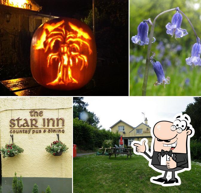 Photo of Star Inn