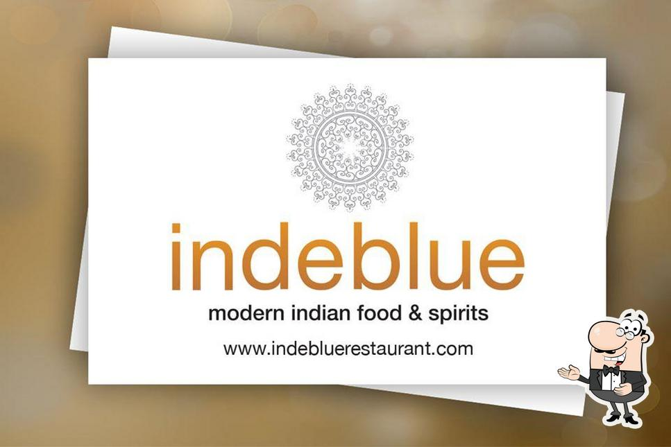 Photo of Indeblue
