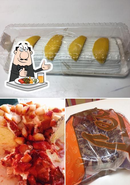 Postres Pasteleria Lety Monterrey Av Lazaro Cardenas 4008 Opiniones Del Restaurante Pastel de zanahoria nestlé receta. postres pasteleria lety monterrey av