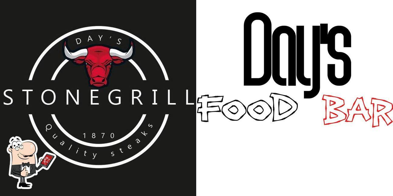 Photo of DAY'S StoneGrill 1870 | Foodbar