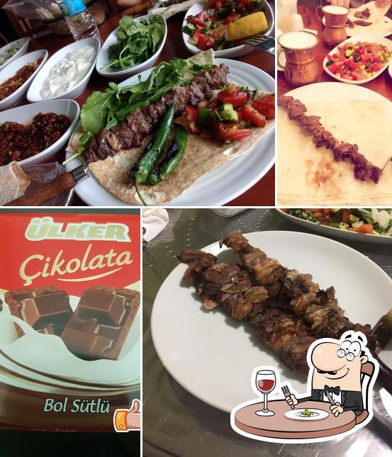 meshur erzurum cag kebabi diyarbakir