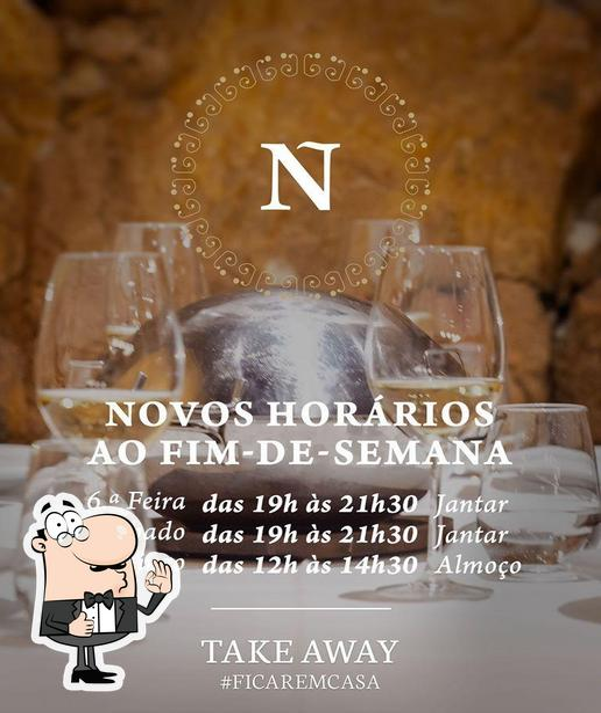 See the photo of Nacional