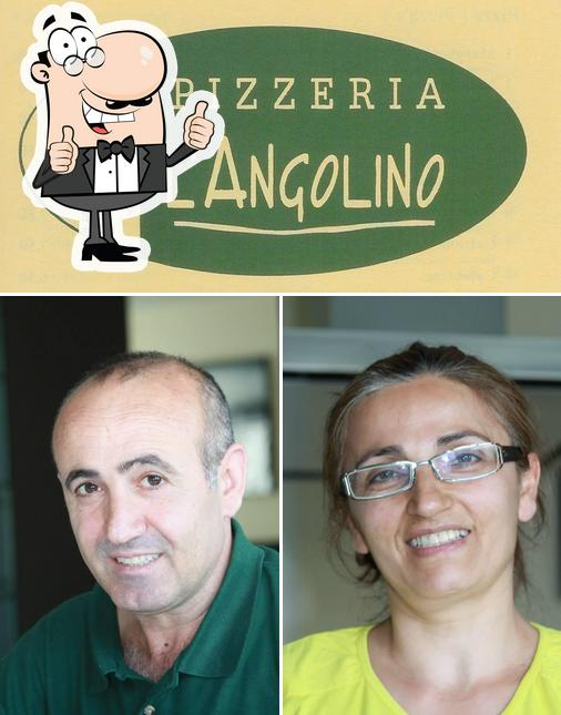 Photo of Pizzeria D'Angolino