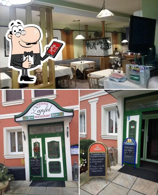 Photo of Gasthaus Zapfel