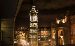 5 best dishes to eat in Glasgow
