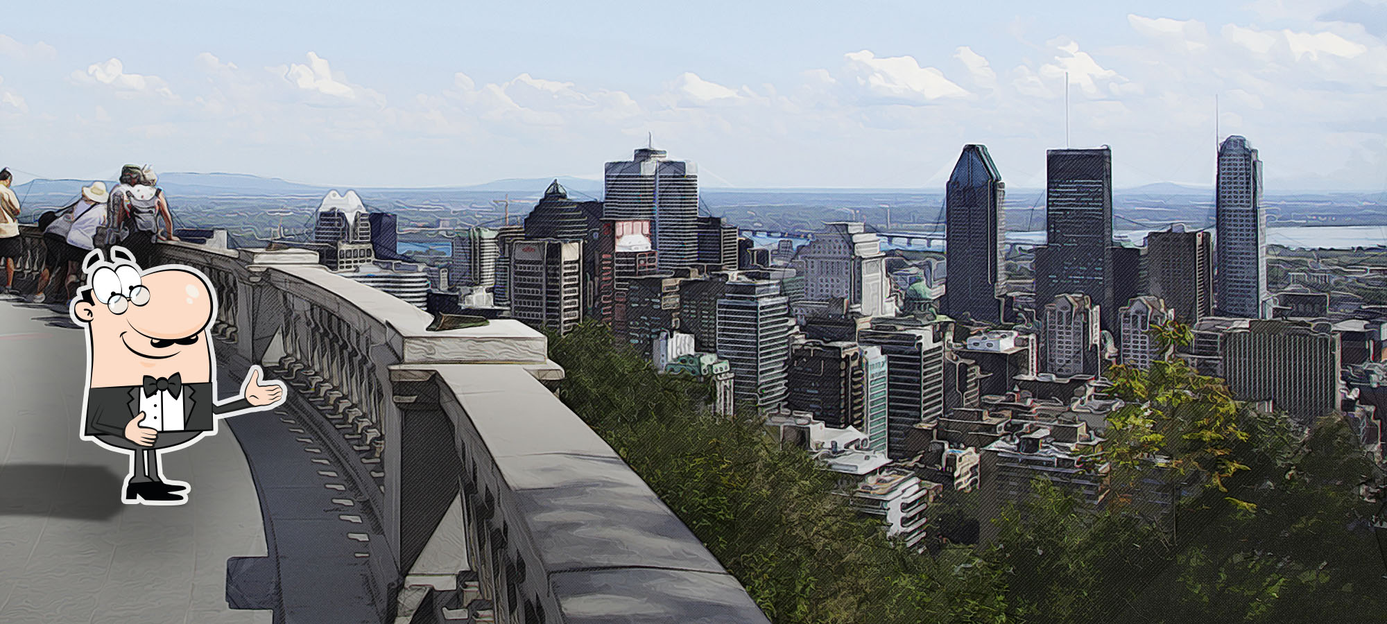 10 plats québécois qu'il faut absolument essayer à Montréal
