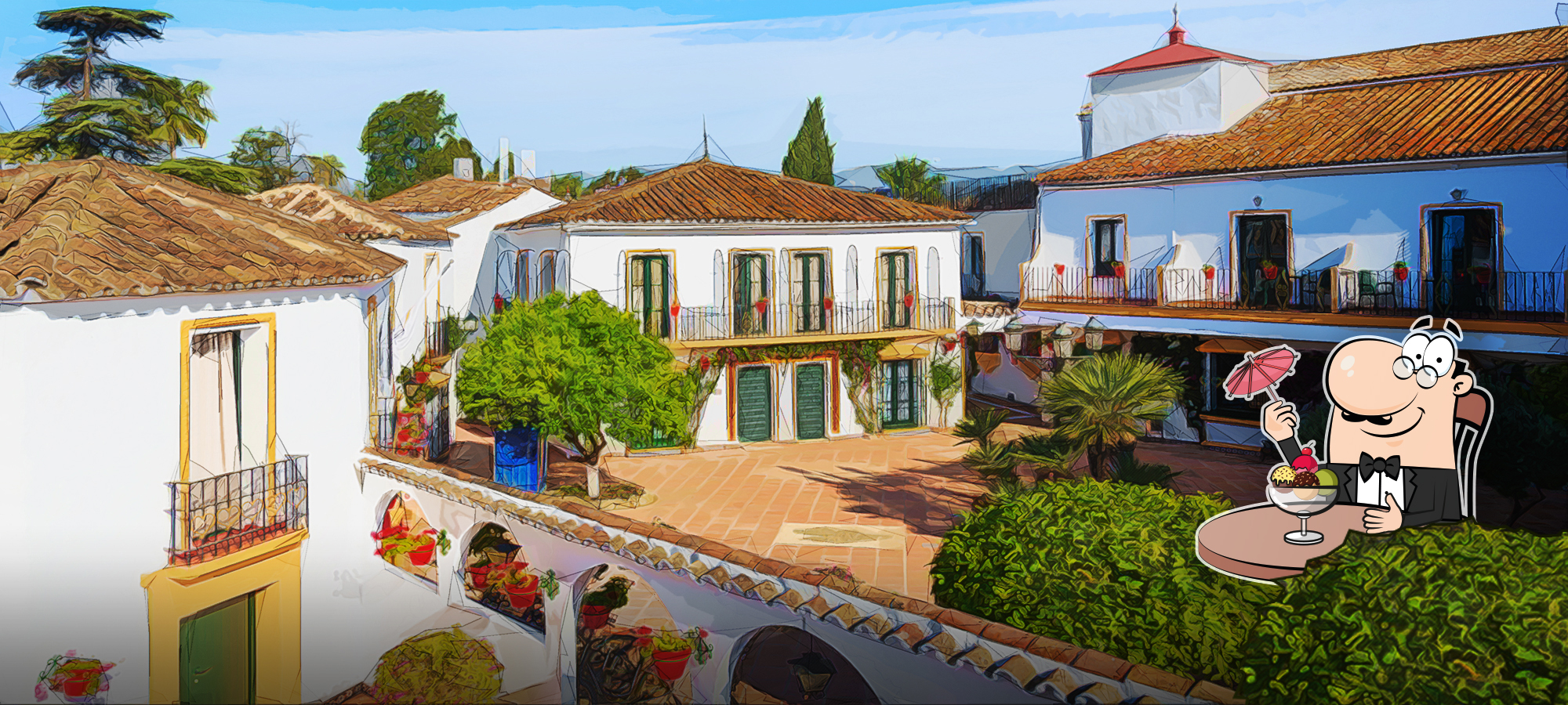 What to try in Marbella: 10 outstanding Spanish dishes