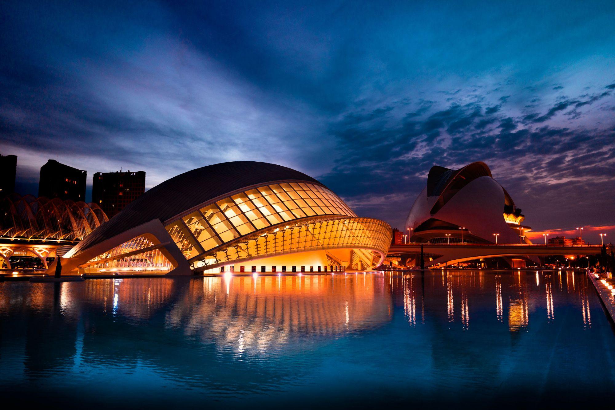 Datos jugosos sobre los mejores manjares de Valencia