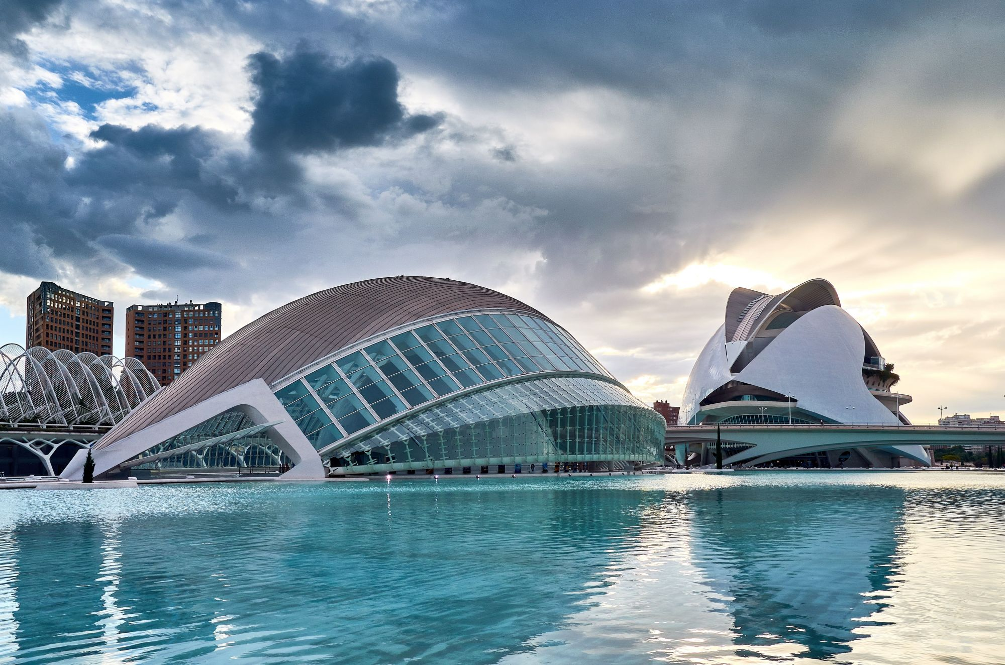 Juicy facts about best Valencia food