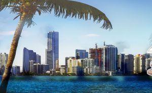 Los mejores restaurantes que ver en Miami