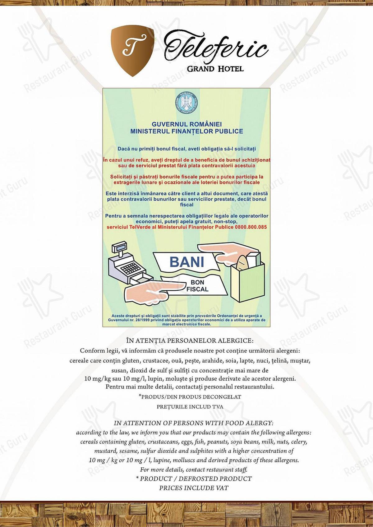 varicoză care este interzisă