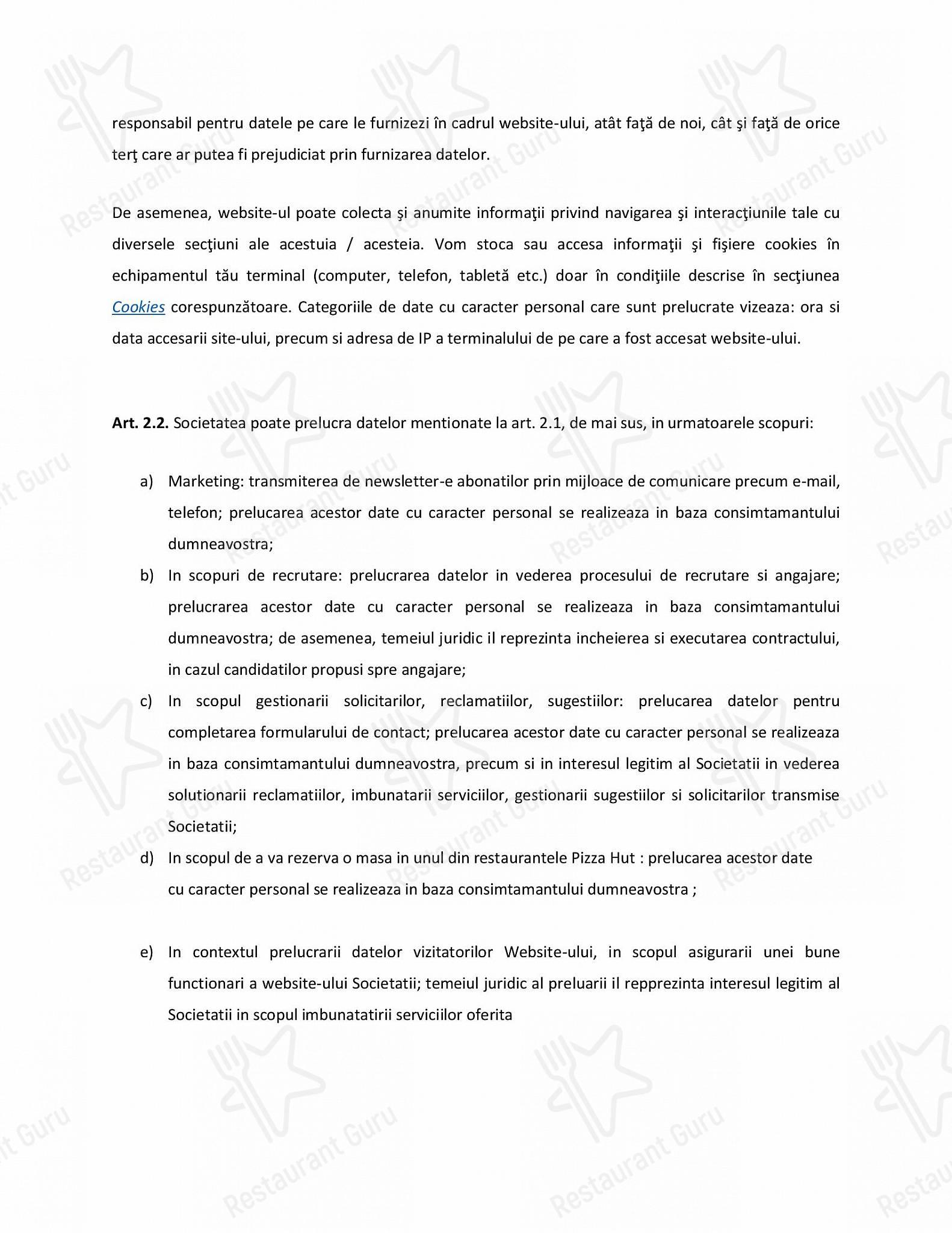 TOP 5 cele mai bune site-uri de dating în - crisan-boncaciu.ro