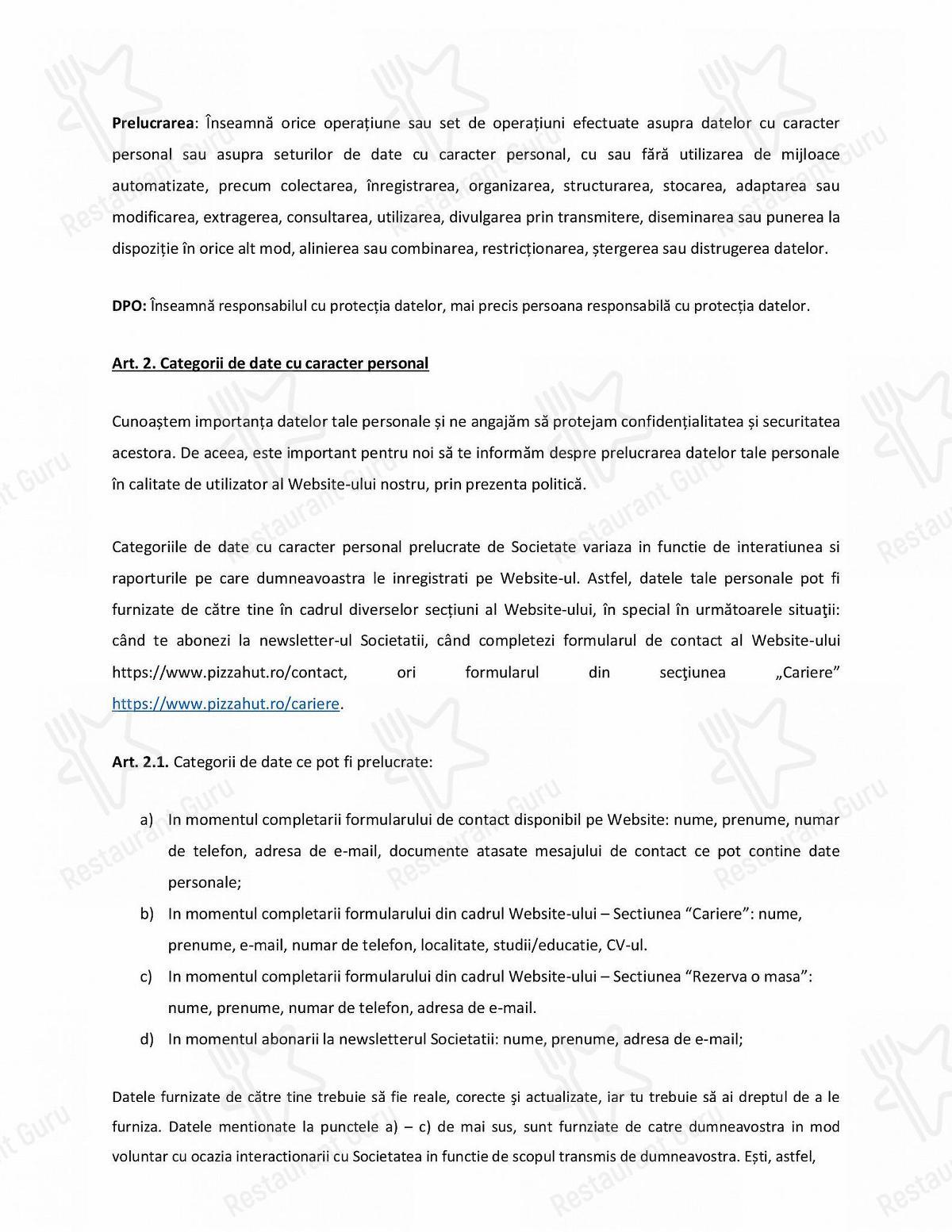 Numarul de dating site- ul femei divortate din Sighișoara care cauta barbati din Sibiu