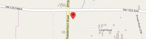 24 Karrots on map