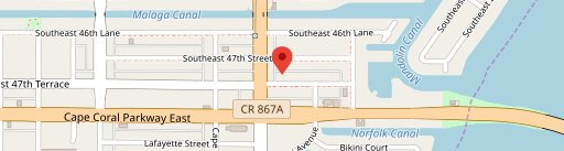 4 Sestras Bistro To Go on map