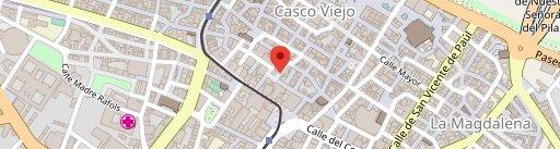 Birolla4 en el mapa