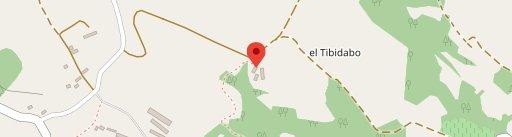 Bodega Miquel Jane Restaurant on map