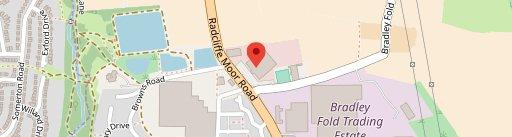 Bradley Fold Garden Centre In Bolton Restaurant Reviews