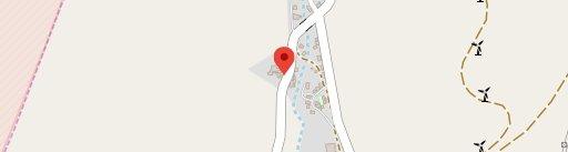 Con Horizonte en el mapa
