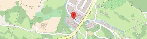 Esnoiz Jatetxea en el mapa