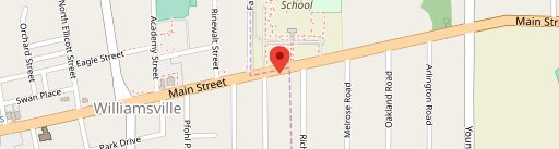 lloyd Taco Factory on map