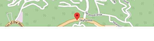 LouEddies Pizza on map
