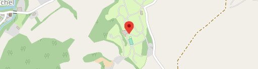 Lyons Woodlands Hall on map