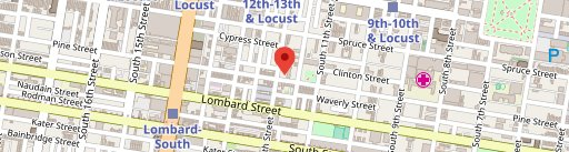 Mixto Restaurante on map