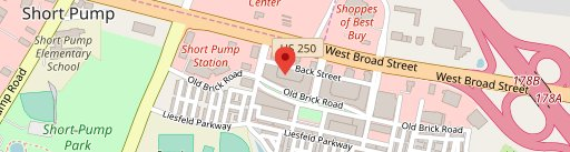 Mona Lounge and Cigar Bar on map
