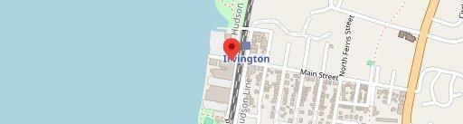 MP Taverna on map