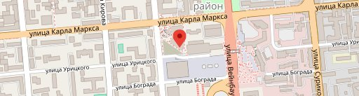 МЯСОROOB на карте