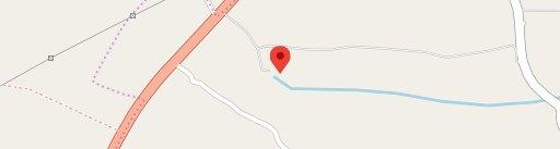 Nancarrow Farm on map