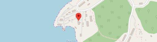 Novik Country Club on map