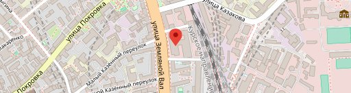 Osteria Mario on map