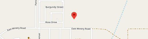 Pahrump Valley Winery on map
