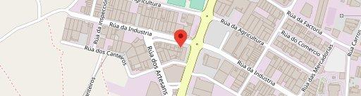 Parrillada Juan на карте