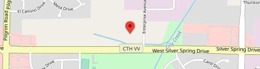 Schwabenhof on map