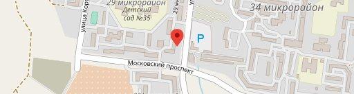 Секрет мужской клуб октябрьский гбук г москвы огонек клуб