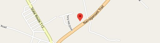 Skips Lounge на карте