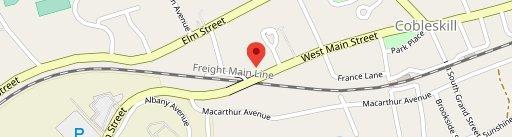 Stewart's Shops on map