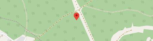 суши-бар МИНАКИ на карте