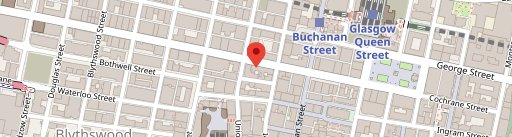Topolabamba on map