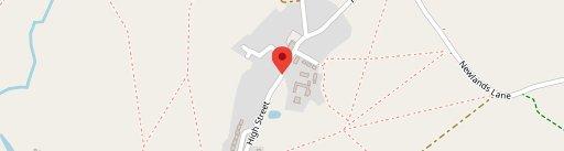 Ye Olde Dun Cow on map