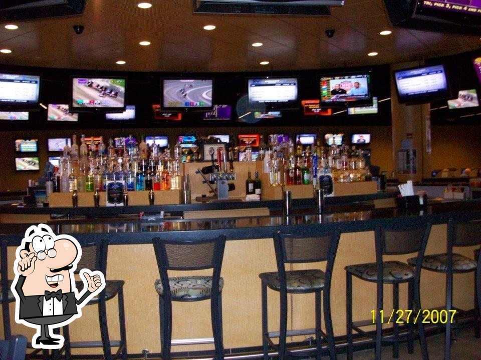 Favorites off track betting toms river nj restaurants liverpool vs hull city betting preview nfl