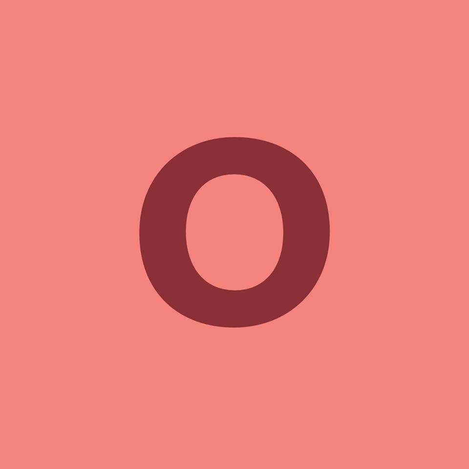 Oliva Iberoteca - Vinoteca tiene su propia identidad gráfica